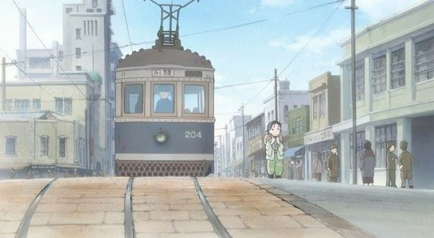 in_this_corner_of_the_world_anime_03-628x345