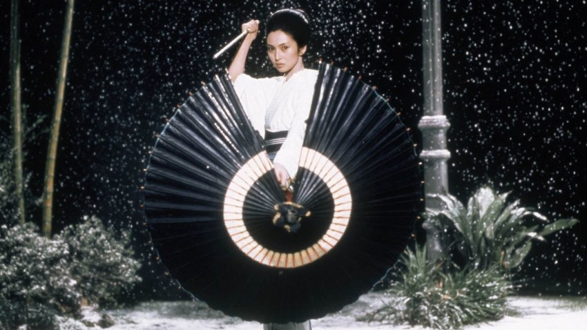 lady-snowblood-1200-1200-675-675-crop-000000