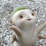 Monster Hunt3