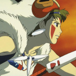 Princess-Mononoke-post2