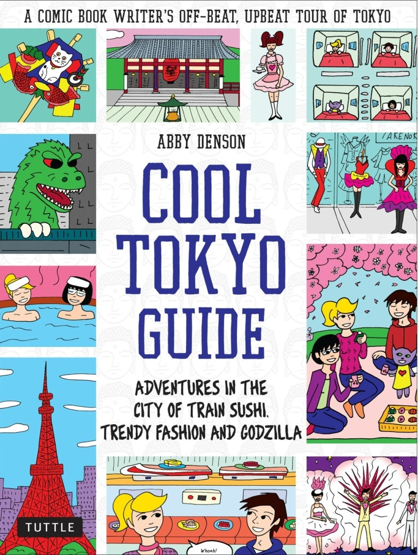 cool-tokyo-guide