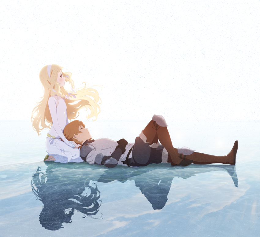 maquia-key-visual-clean