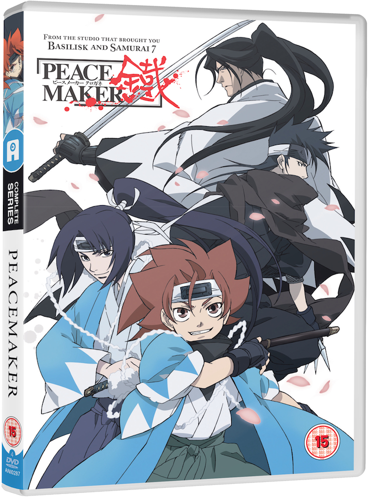 ANI0287 Peacemaker DVD-standard_3D