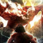 attack-on-titan-season-2-compilation-movie-1045349-1280x0-758x423