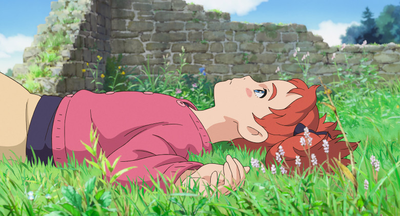 maryandthewitchsflower_3