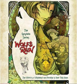 wolfs-rain-pack-temp