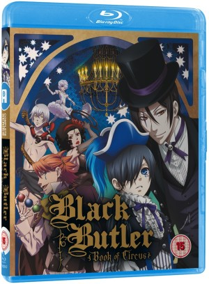 BLACKBUTLER-BOOKOFCIRCUS_BD_3D
