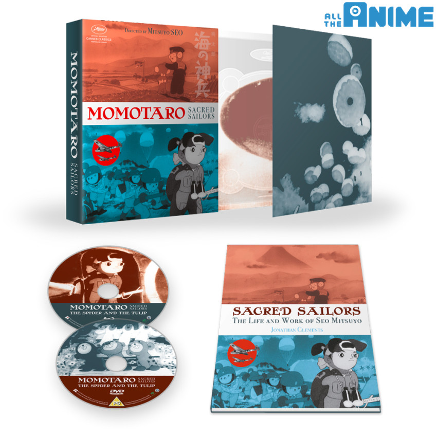 MOMOTARO-collector_3D-open