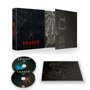 ANI0203-ERASED-2-Collectors3D-open (1)