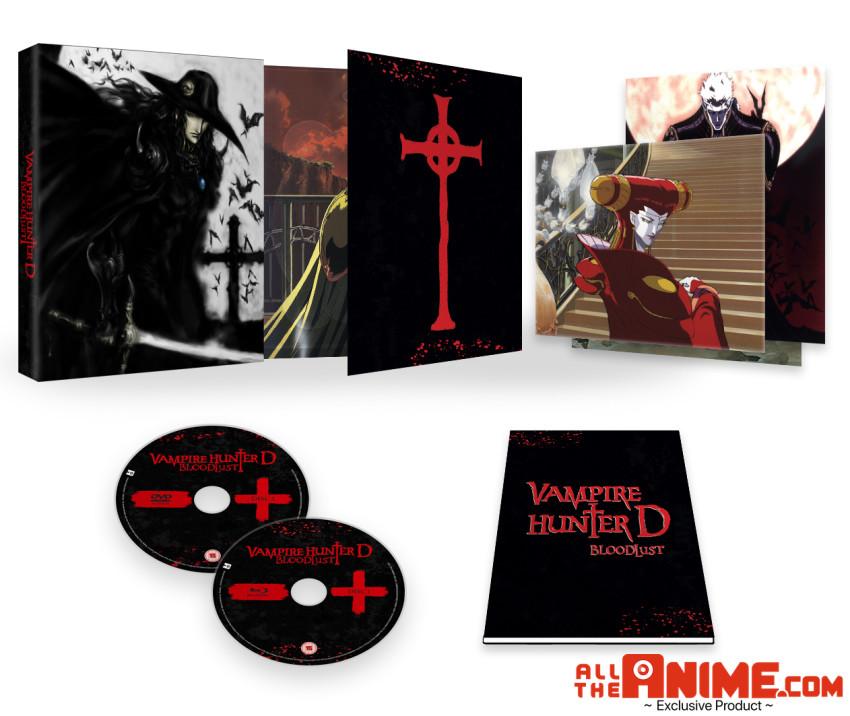 ANI0300 Vampire Hunter D Collectors_3D-open_AL Exclusive_SM