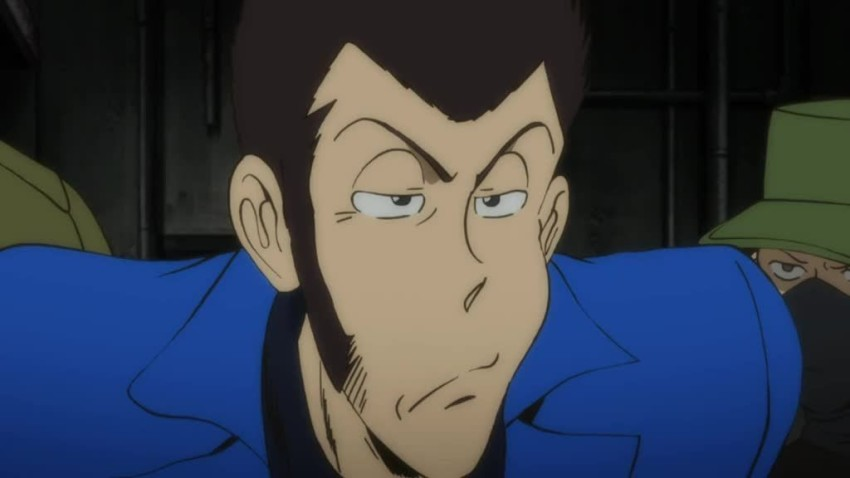 Lupin-the-Third-Part-IV-Episode-19-English-Subbed