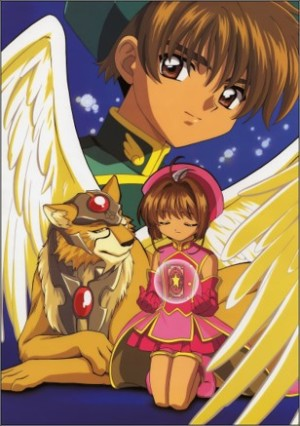 cardcaptor-sealed-card