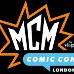 upcoming_london_may_2018__ (1)