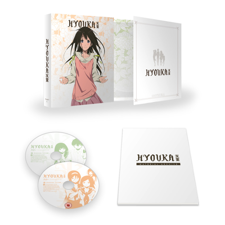 FNUK-6026 HYOUKA-part2_collector-3D-open