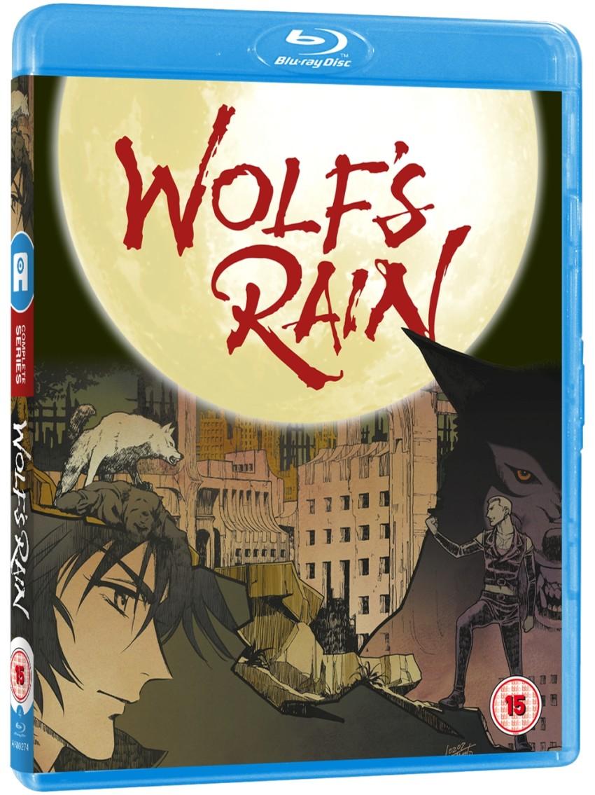 Wolf's rain standard_AN