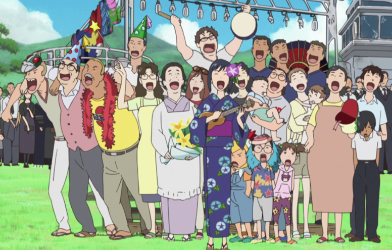 animerecapsummerwars__00137