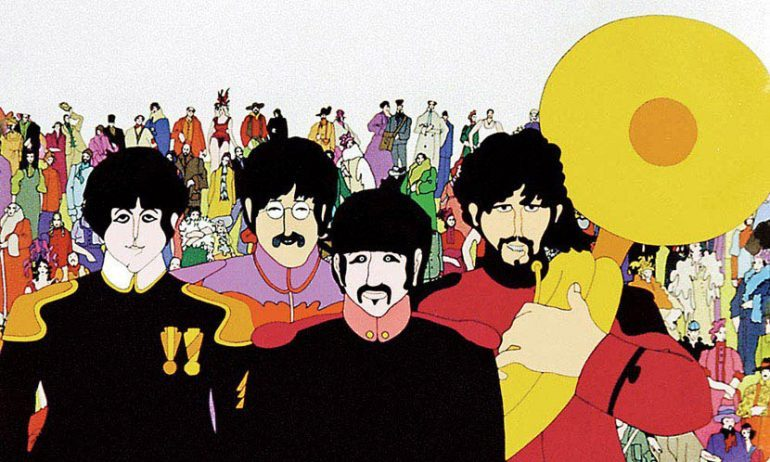 Yellow-Submarine-still-web-1000-optimised-770x462-770x462