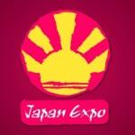 japan-expo-logo