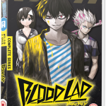 DVD edition's main cover