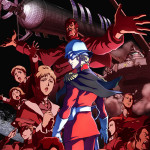 Gundam_Origin_500x500