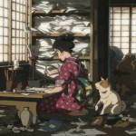 MISS_HOKUSAI_main_01_500x500