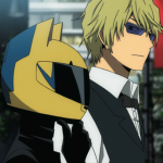 Durarara_ep8_screenshot_feat.image