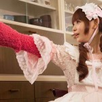 GOTHIC-LOLITA-BATTLE-BEAR-pic-2_3