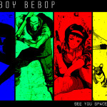 cowboy-bebop-cast