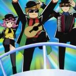 nerima-daikon-brothers-01