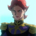 Gundam Origin trailer 2 feature image