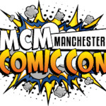 MCM2015_Manchester1