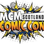 MCM2015_Scotland_webportal