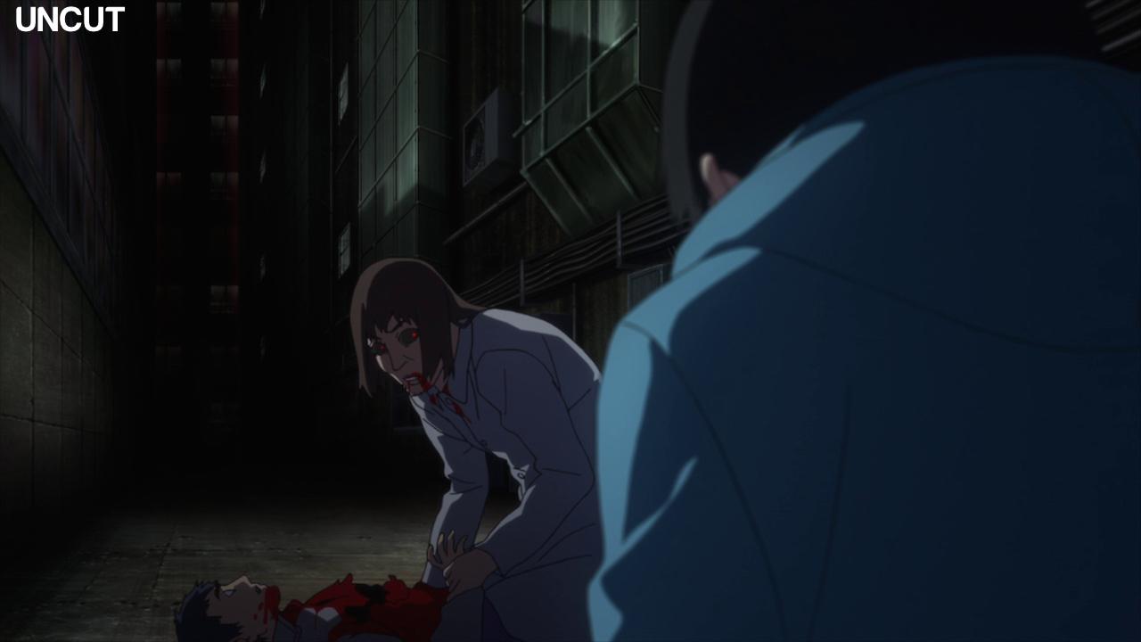 Tokyo Ghoul_UNCUT 3