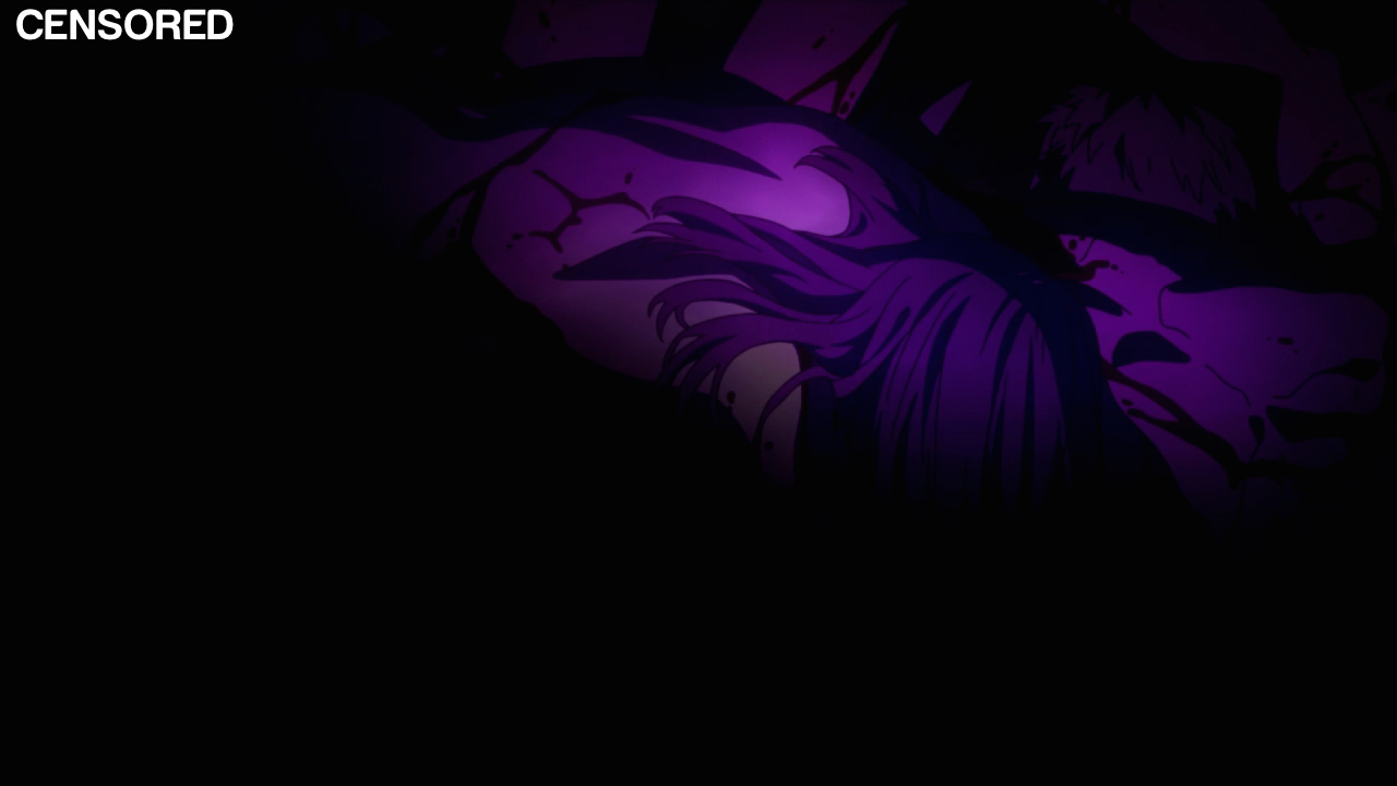 Tokyo Ghoul_censored 1