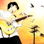 Beck-Mongolian-Chop-Squad-Koyuki
