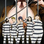 prison-school-key-visual