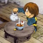 Animax-Gegege-Kitaro4