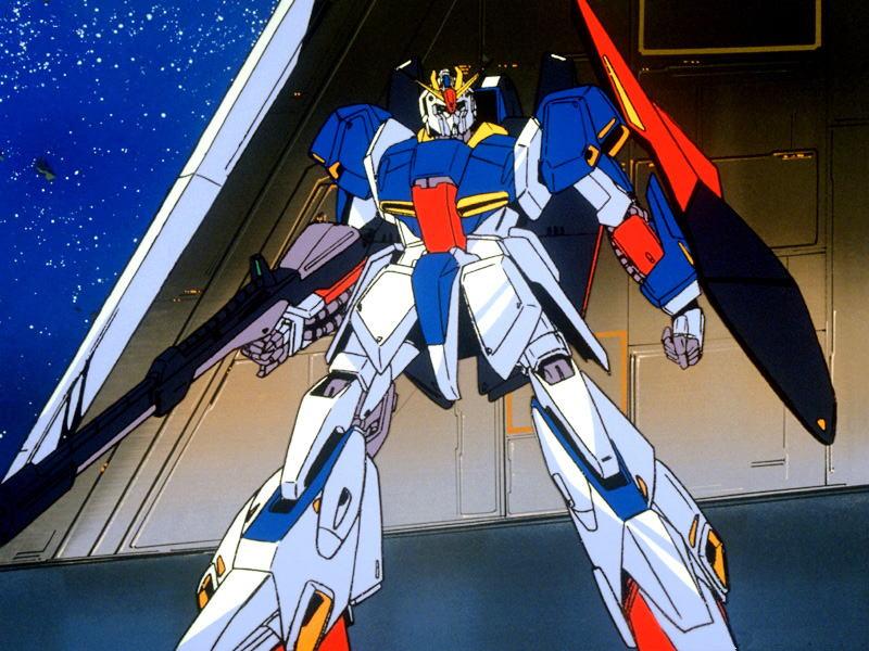 Kết quả hình ảnh cho Mobile Suit Gundam anime