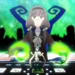 selector-infected-wixoss-03
