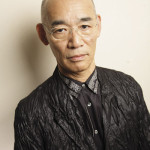tomino pic