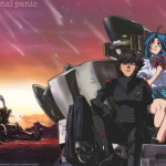 Full-Metal-Panic-anime-26104509-1280-960