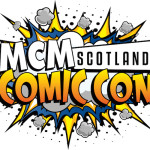 mcm-scotland-image001