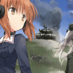 girls-und-panzer-movie-blu-ray-dvd-releases-may-27-with-ova