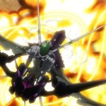 accel-world-infinite-burst-promotional-video