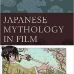Books: Japanese Mythology in Film