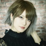 fuki singer