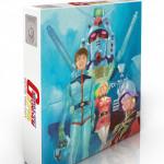 ANI8014_gundam_box_3D_500x500jpg