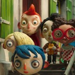 14065916_my-life-as-a-zucchini-director-claude_t563d2812