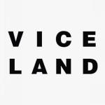 viceland_500x500