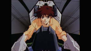 Nadesico_aspect ratio example_1